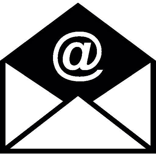 icono email